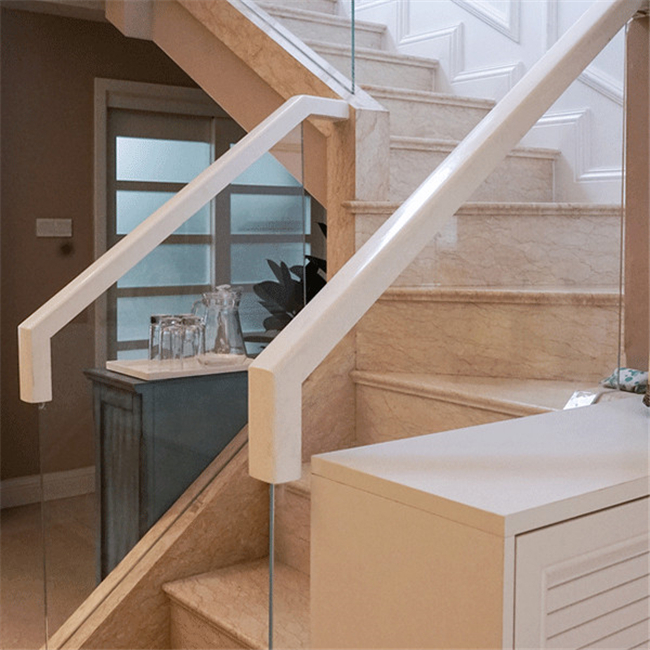 Granite Staircasemarble Stairsgranite Anti Slip Stairs Buy India