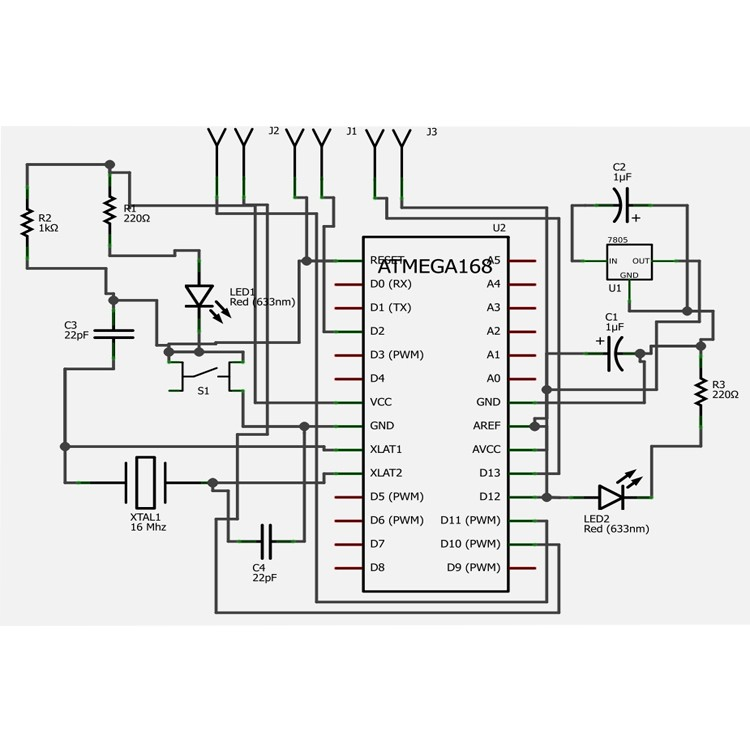 professional circuit board design engineer drawing fpc pcb schematic diagram layout