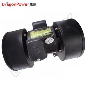 functions of air blower