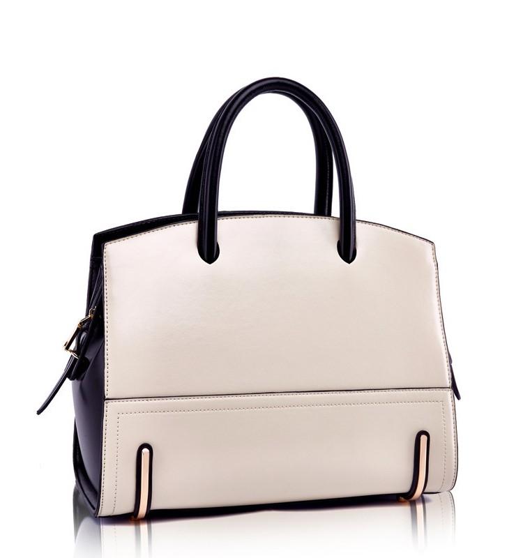 Price Female Made China Handbag Whole Free Shipping