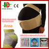 wholesale motherhood maternity women post pregnant belly belt