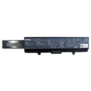 Dell 85 WHr 9-Cell Lithium-Ion Battery for Dell Inspiron 14/17 Laptops (H415N)