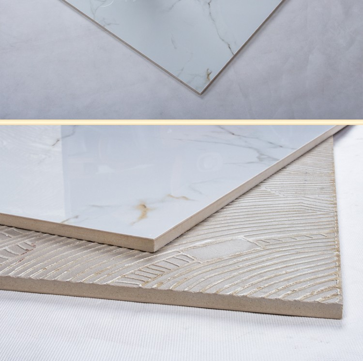 Factories Low Price Bathroom Ceramic Tile Made In China For Sale Buy Cerami