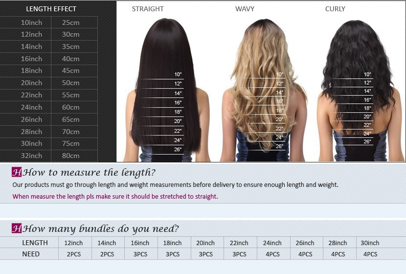 12 14 16 inch brazilian virgin hair body wave unprocessed hair 12 14 16 inch brazilian virgin hair body wave unprocessed hair extension human hair weaves pmusecretfo Images