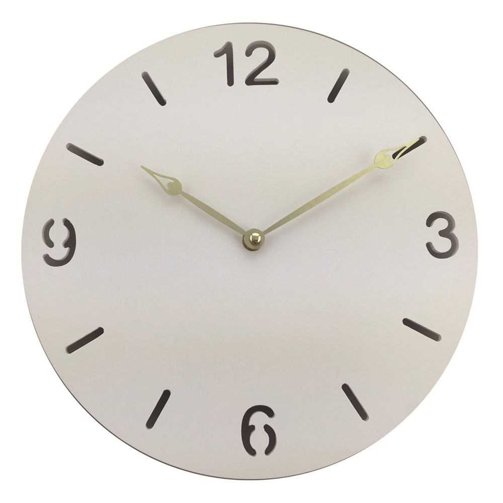 3 inch clock 3 inch clock suppliers and manufacturers at alibaba amipublicfo Gallery