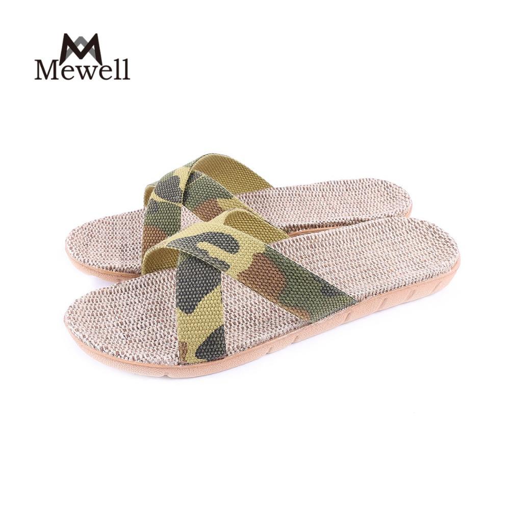 mejores Encuentra los fabricantes de zapatillas de E camuflaje vmN8n0Owy