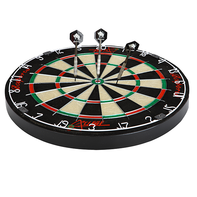 Custom Dart Barrel For Seious And Professional Dart Players, Indoor And Outdoor Game