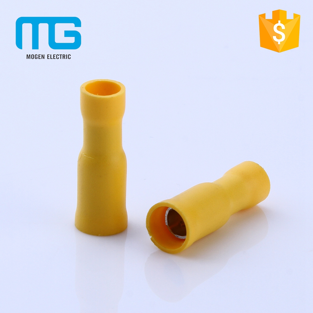 Auto Connector Wholesale Suppliers And Buy Car Connectorauto Electrical Connectorwiring Manufacturers At