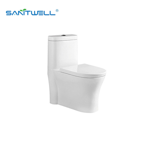 china wc toilet Special Design Ceramic One Piece Toilet SPY Cam For Bathroom Use With WC Price