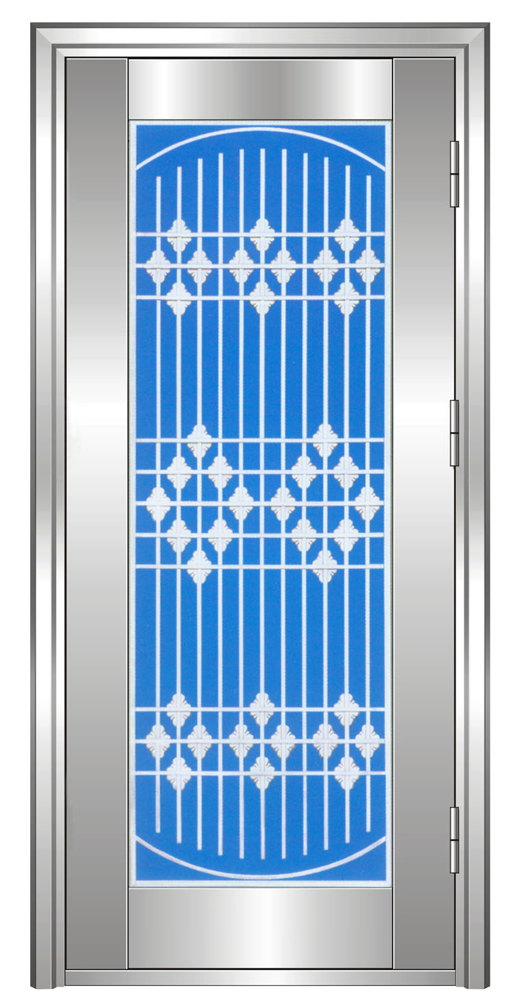 Stainless Steel Grill Door Stainless Steel Grill Door Suppliers and Manufacturers at Alibaba.com