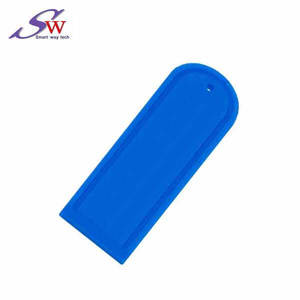 waterproof rfid UHF laundry tag H3/smart tag H3 in house washing