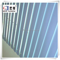 Newest European Design Aluminium Vertical Blinds