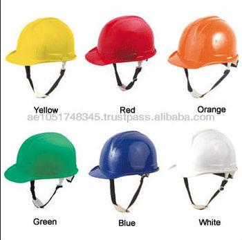 Approved Safety Helmet Buy Construction Safety Helmet Dubai