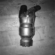 High Quality Low Price Exhaust Catalytic Converter For Yamaha Motorcycle