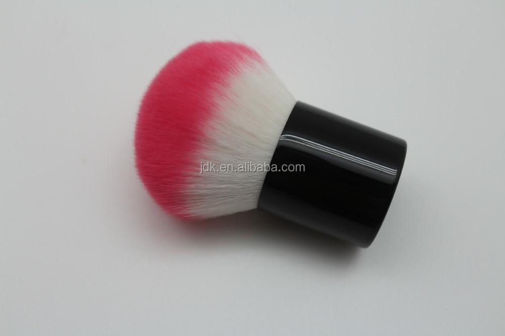 Private Label Makeup Brushes/kabuki Makeup Brushes/makeup Brushes ...