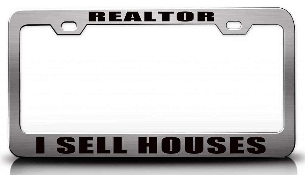 Cheap Steel Frame Houses Uk, find Steel Frame Houses Uk deals on ...
