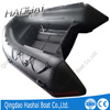 3.1m RIB inflatable rigid boats fishing boats for sale