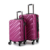 high quality hot sale ABS hand luggage sets