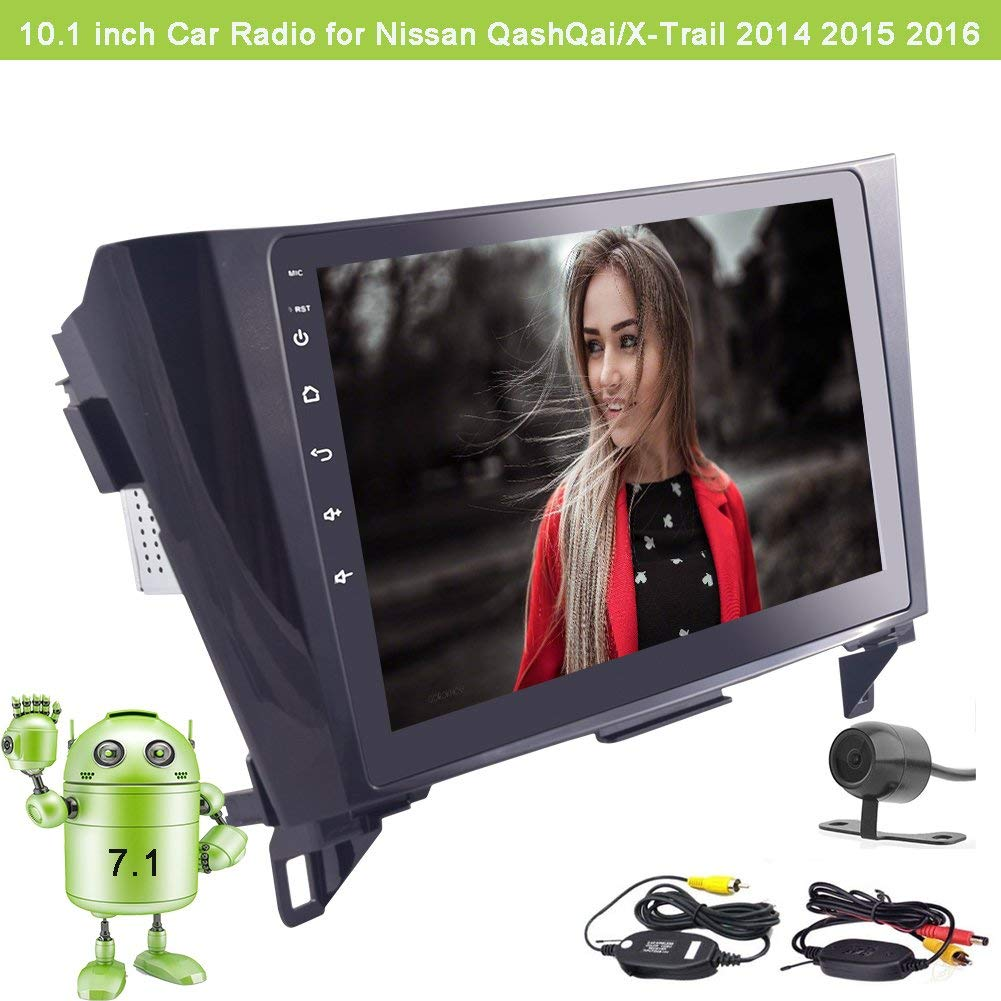 Cheap Touch Screen Head Unit With Bluetooth, find Touch Screen Head