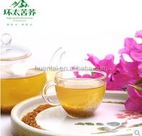 treatment of high blood pressure diet for high blood pressure tartary buckwheat tea