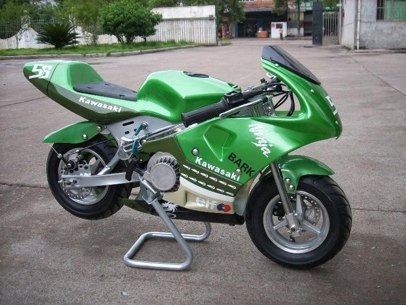 Mini Pocket Bike Frames Sale, Mini Pocket Bike Frames Sale Suppliers ...