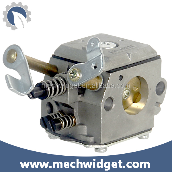 Big Dint Carburetor Manufacturer, Big Dint Carburetor Manufacturer ...