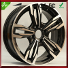 2016 new design replica alloy wheels/car wheels/dubai wheels
