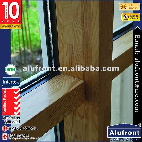 Diseños De Terraza Acristalada Guanghou China Fabricante De