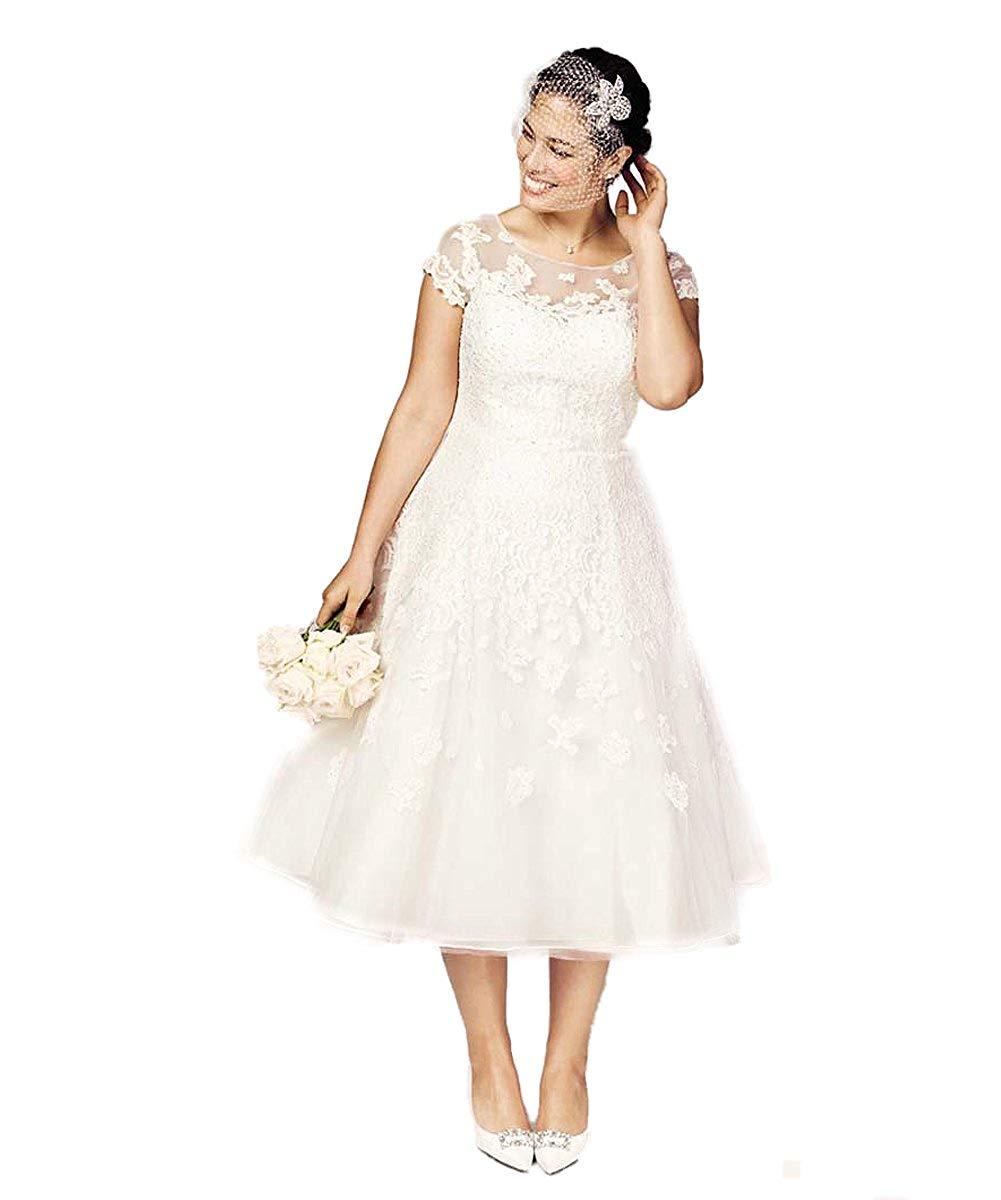 Cheap Mature Woman Wedding Dress Find Mature Woman Wedding Dress