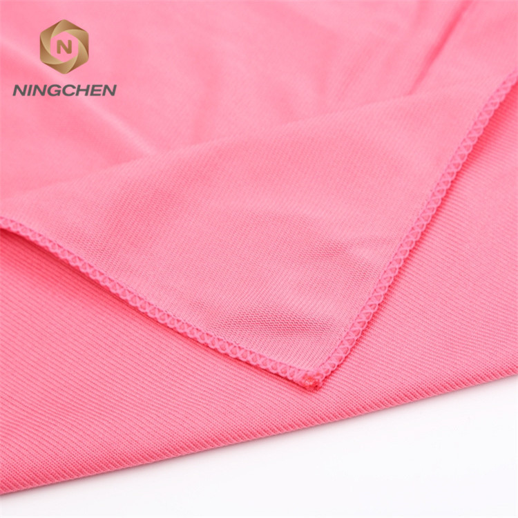 SUPER Microfiber Glass Wine Polishing Cloth car cleaning glass towel