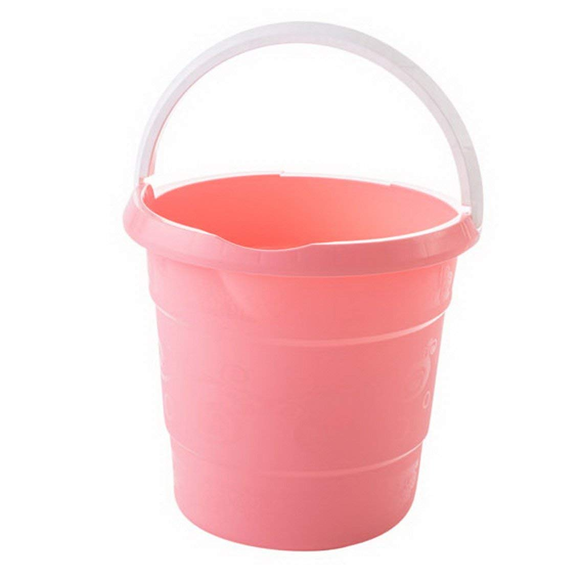 Cheap Baby Tub Bucket, find Baby Tub Bucket deals on line at Alibaba.com