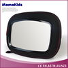 Back Seat Infant Mirror Best Abs Baby Rear View Car Mirror