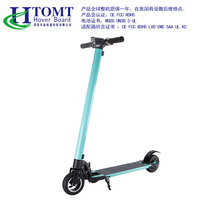 HTOMT wholesale self balance scooter one wheel hoverboard skateboard electric scooter