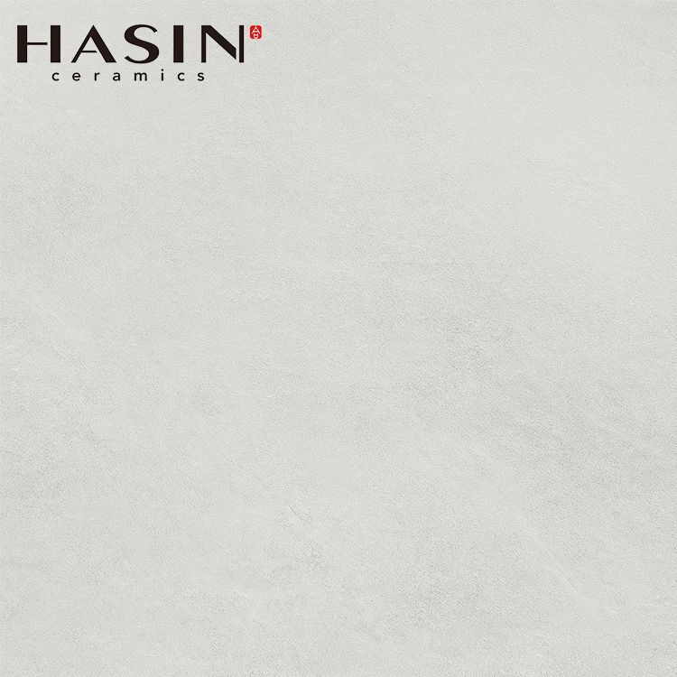 Hasin Cheap Price china supplier non slip rustic ceramic floor porcelain tile 600x600 floor clean made in Foshan