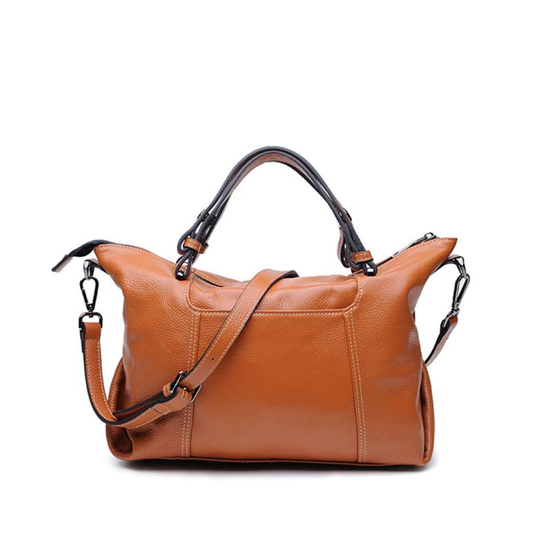 2020 Gionar Soft Genuine Leather Bags