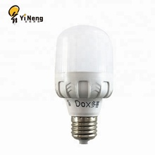 36 W <span class=keywords><strong>3000</strong></span> לום/12 v dc נורת Led <span class=keywords><strong>אור</strong></span>