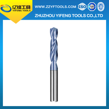 Competitive Price Metal Square Steel Hole Drill Bit With Metal Drill Speade Dril Bits