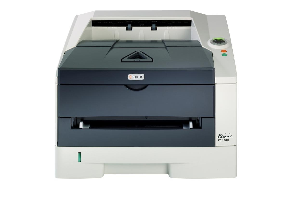 Cheap Kyocera Printer Drivers, find Kyocera Printer Drivers deals on