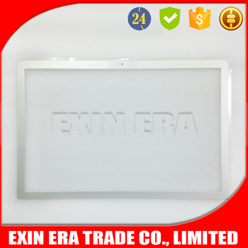 For Apple Macbook Pro Unibody A1286 15.4\