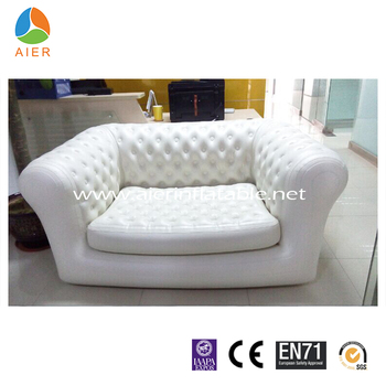 Astounding Promotional Outdoor Cheap Chesterfield Inflatable Furniture Outdoor Inflatable Air Furniture Sofa For Sale Buy Cheap Chesterfield Inflatable Gmtry Best Dining Table And Chair Ideas Images Gmtryco