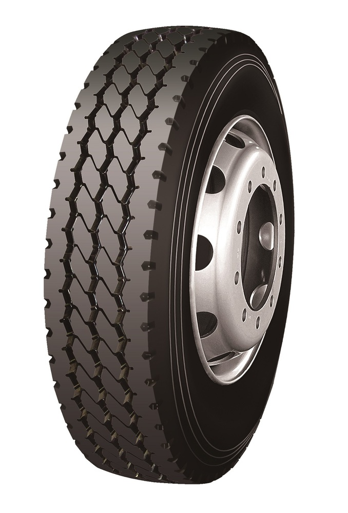longmarch 700 16 truck tire long march tires LM519