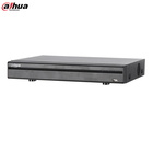 HCVR7108H-4K mini 1u 8 TO HDMI hybride 8MP Dahua 4 K DVR