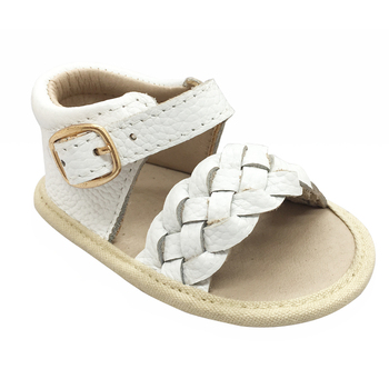 Baby girl shoes sandals for baby girls leather baby sandals
