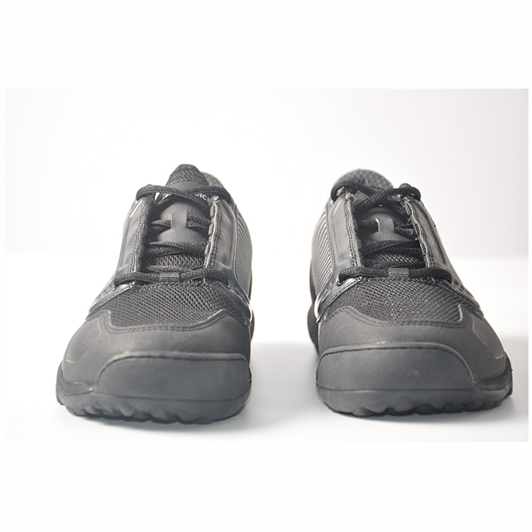 shoes Ladies Black trainer Shoes ebay Trainer shoes rubber football 7w8xqfXSgx