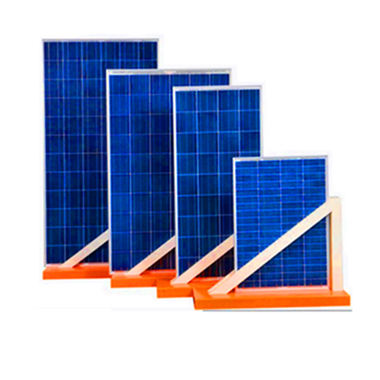 free sample Green Energy 80 Watt poly solar cell for sell
