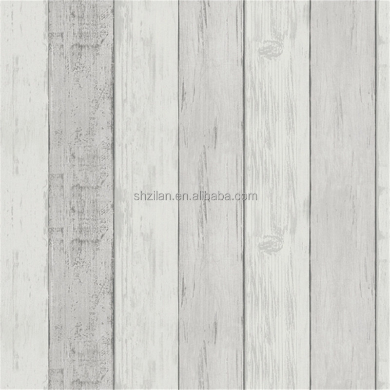 Thick Vinyl Washable Wallpaper For Kitchen Buy Wallpaper Washable Wallpaper For Kitchen Thick Vinyl Wallpaper Product On Alibaba Com