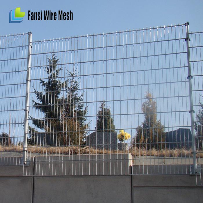 Corromesh Continuous Wave Razor Barbed Wire Top The Most Torturous ...