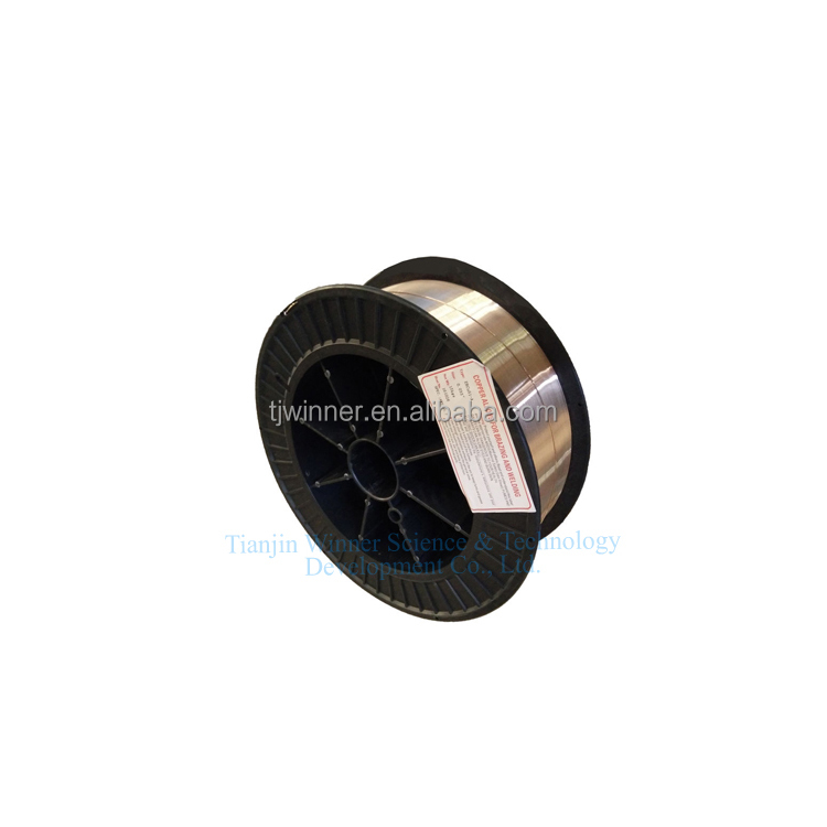 Silicon Bronze Wire, Silicon Bronze Wire Suppliers and Manufacturers ...