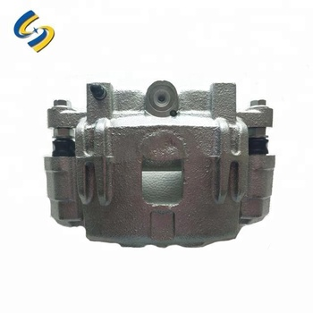 Brake Caliper Price >> 8973569990 8973570000 Brake Caliper Front With Slider Use For Isuzu