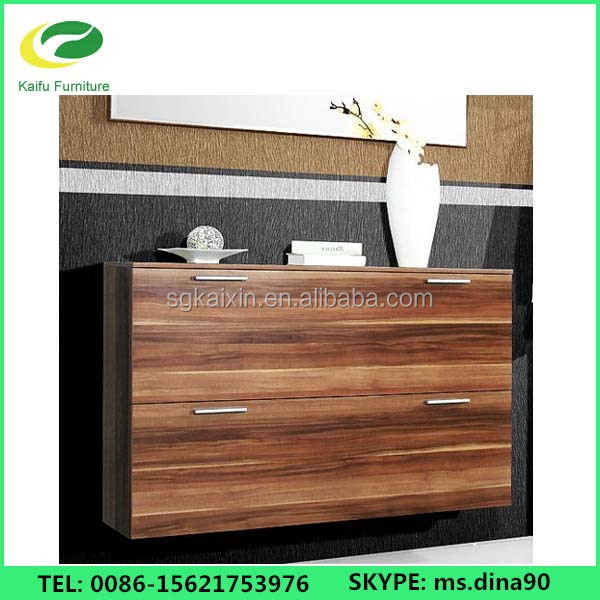 Wall Shoe Rack, Wall Shoe Rack Suppliers And Manufacturers At Alibaba.com